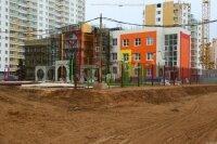 квартал 2 детский сад
