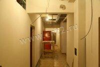 коридор 2й этаж