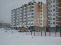 февраль 2012