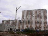сентябрь 2012