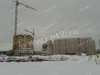 декабрь 2012