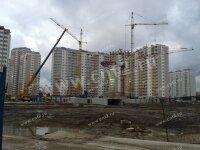 ноябрь 2012
