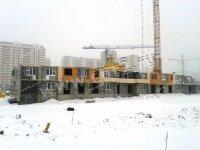 март 2013