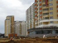 апрель 2013