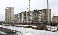 февраль 2015